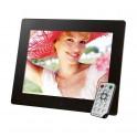 """RAMKA CYFROWA INTENSO 9,7"""" MEDIAGALLERY (TFT-LCD) (1024X768"""
