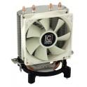 Wentylator LC-POWER LC-CC-95 LGA 775/1155/1156 / AMD AM2/AM3