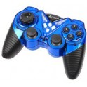 Gamepad A4Tech X7-T3 Hyperion USB/PS2/PS3