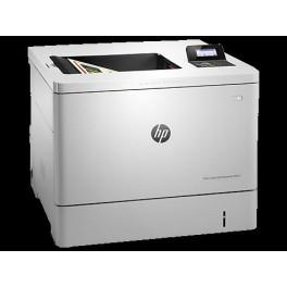 Drukarka laserowa HP LaserJet Enterprise color M552dn