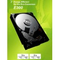 "Dysk Toshiba E300 HDWA130EZSTA 3,5"" 3TB SATA-III 5940 64MB"