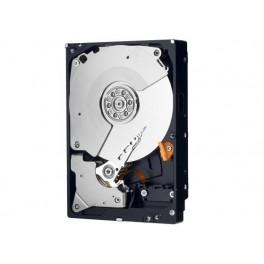 Dysk WD WD5003AZEX 500GB Caviar Black 7200 64MB SATA III