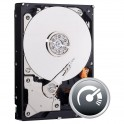 "Dysk WD WD60EFRX 6TB WD Red 64MB 3.5"" SATA III"