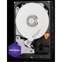"""Dysk WD Purple WD30PURX 3TB 64MB 3.5"""" SATA III"""