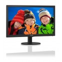 "Monitor LCD Philips 21,5"" LED 223V5LHSB/00 HDMI"