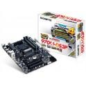 Płyta Gigabyte GA-970A-DS3P /AMD 970/AM3+/ATX/